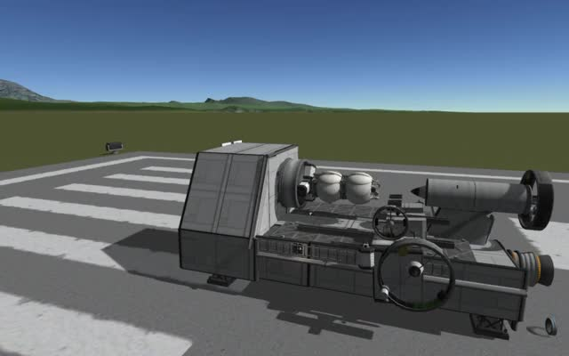 Watch and share Machining GIFs and Ksp GIFs by skyler_on_the_moon on Gfycat