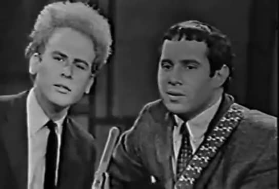 Watch and share Garfunkel GIFs and All Tags GIFs on Gfycat