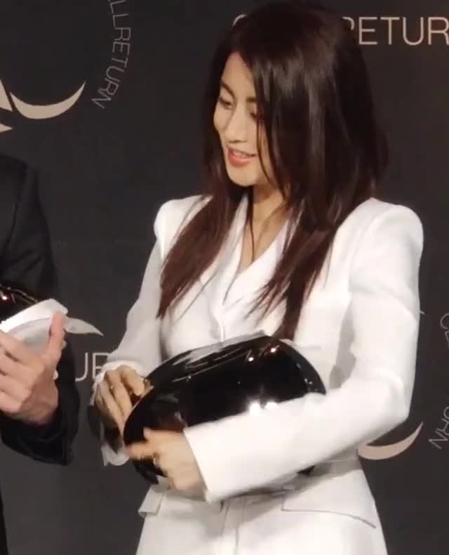 Watch and share Kang Sora GIFs and 강소라 GIFs by koreaactor on Gfycat