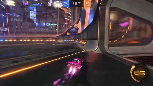 Watch Goal 7: Peta GIF by Gif Your Game (@gifyourgame) on Gfycat. Discover more Gif Your Game, GifYourGame, Goal, Peta, Rocket League, RocketLeague GIFs on Gfycat