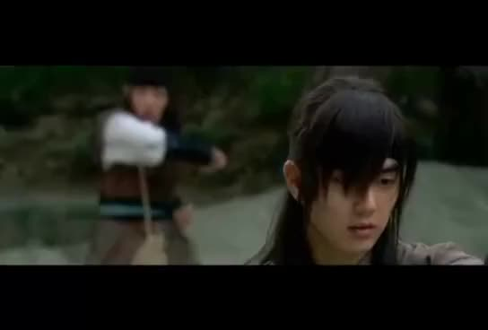 Watch and share Ji Chang Wook GIFs on Gfycat