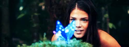 Watch this the 100 GIF on Gfycat. Discover more marie avgeropoulos, the 100 GIFs on Gfycat