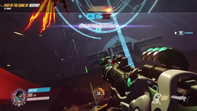 Watch and share Boop 18-04-15 15-41-23 GIFs by DeathryOW on Gfycat