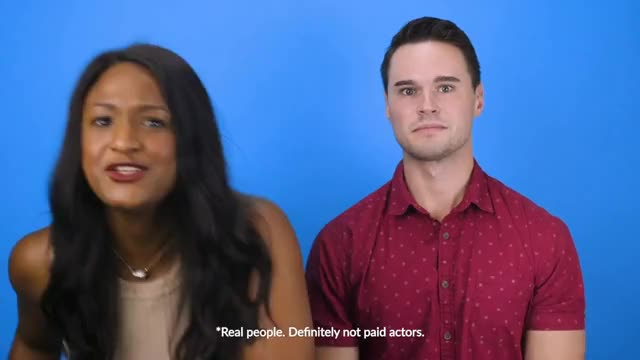 Watch and share Commercial GIFs and Mansplain GIFs on Gfycat