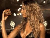 burger, cheeseburger, food, tasty burger GIFs