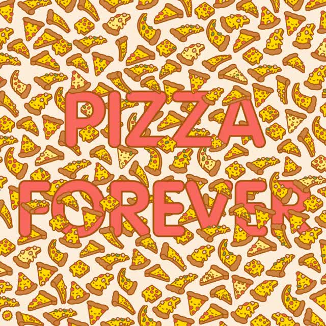 Watch this pizza GIF on Gfycat. Discover more related GIFs on Gfycat
