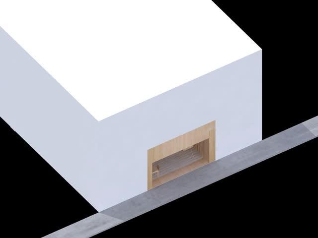Watch and share Tea Balcony GIFs on Gfycat
