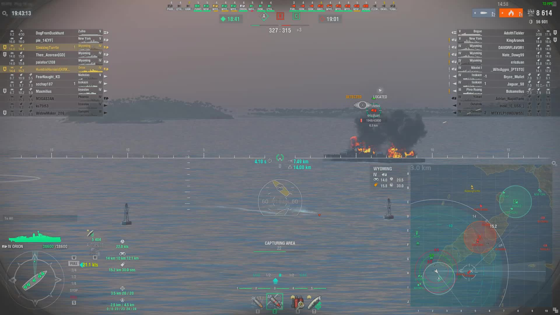 worldofwarships, World of Warships 2018.07.22 - 19.43.38.13.DVRTrim GIFs