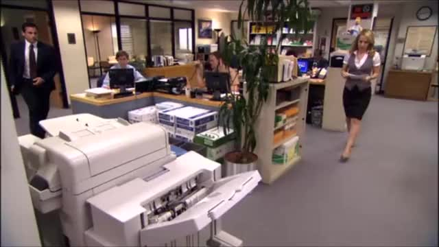 Watch this the office GIF by Emilyguy (@emilyguy) on Gfycat. Discover more the office GIFs on Gfycat