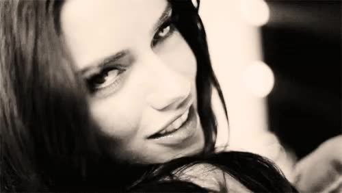 Watch this adriana lima GIF on Gfycat. Discover more adriana lima GIFs on Gfycat