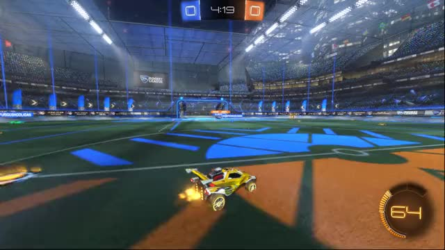 Watch and share Slight Prejump Wall Clear GIFs by fastcrusader on Gfycat