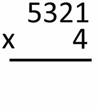 Watch and share Mental Multiplication Tricks To Do Speed Maths GIFs on Gfycat