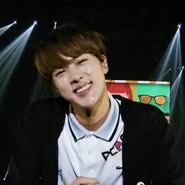 Watch and share Kim Seokjin, Seokjin, Kpop, Gif, Bangtan Sonyeondan GIFs on Gfycat