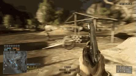Watch and share When The Server Description Says No C4 Car Bombs • R/battlefield_4 GIFs on Gfycat