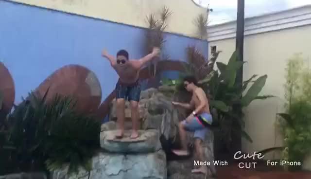 Watch and share Gordo GIFs on Gfycat