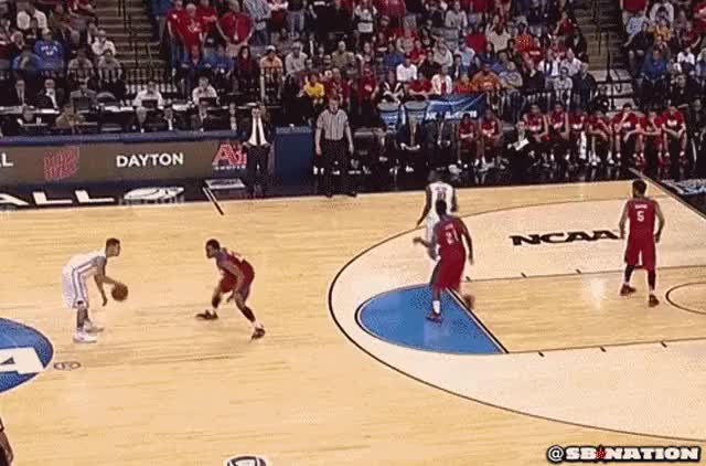 Watch and share Wilbekin GIFs on Gfycat