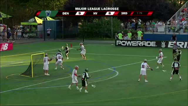 Watch and share Jojo Marasco GIFs and Rob Pannell GIFs by joekeegs on Gfycat