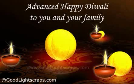 Watch and share Advanced Diwali GIFs on Gfycat