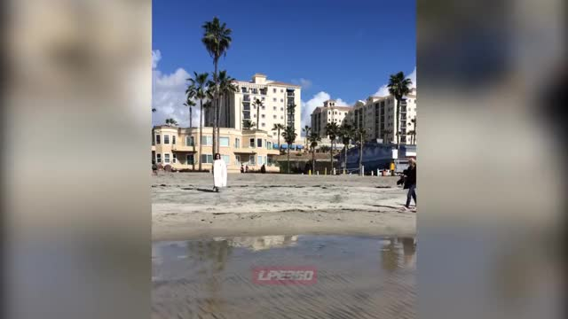 Watch and share Boogie Board GIFs and Beach GIFs on Gfycat