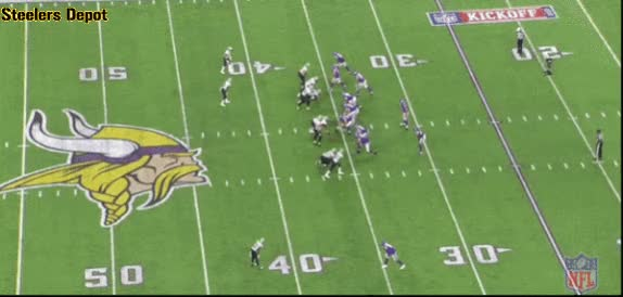 Watch and share Diggs Third GIFs on Gfycat