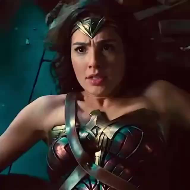 Watch and share Henrycavill GIFs and Wonderwoman GIFs by ctaylor542 on Gfycat