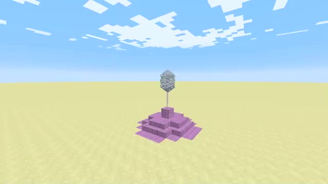 Watch and share Minecraft GIFs and Snapshot GIFs by err0r101 on Gfycat