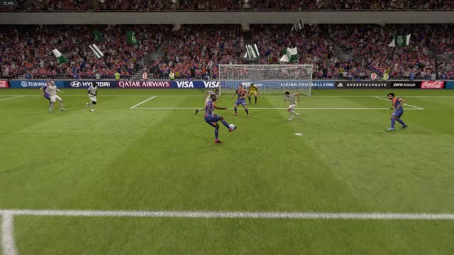 Watch and share Fifa19 GIFs on Gfycat
