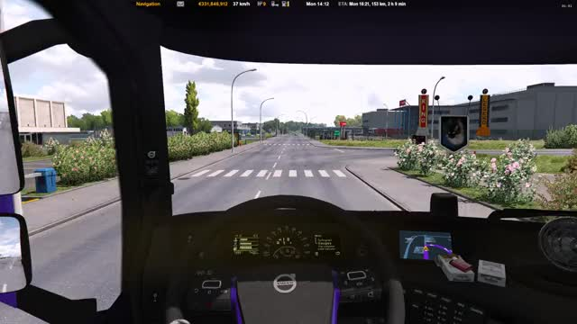 Watch and share Scssoftware GIFs and Carmichael GIFs by Johndoe SiCKX on Gfycat