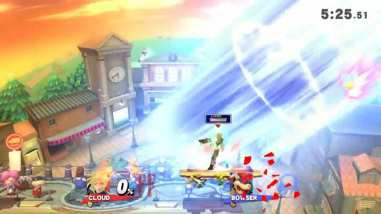 replays, smashbros, super smash bros., Cloud9 GIFs