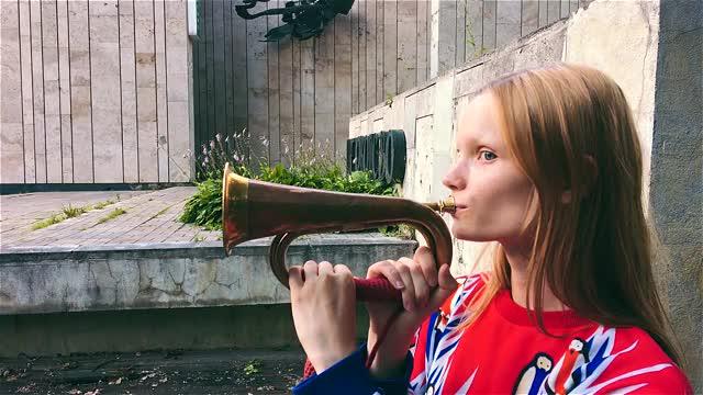 Watch and share Polina Fenek GIFs by Alina Valitova on Gfycat