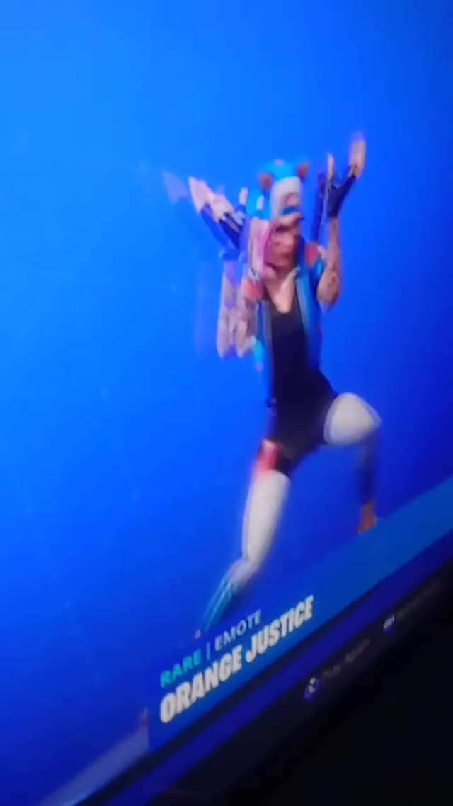 Watch  #fortnite #fortnitebr #fortnitelife GIF by TikTok (@wholemasterpiece6) on Gfycat. Discover more fortnite, fortnitebr, fortnitelife GIFs on Gfycat