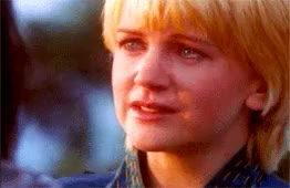 Watch this trending GIF on Gfycat. Discover more gabrielle, my gifs, renee o'connor, xena, xena: warrior princess GIFs on Gfycat