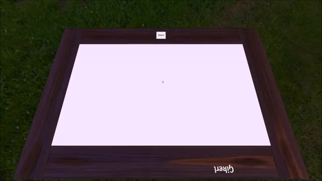 Watch Tabletop Simulator Maze Generator GIF on Gfycat. Discover more tabletopsimulator GIFs on Gfycat