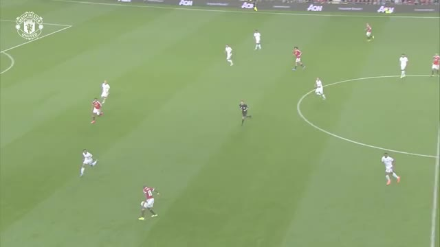 Watch and share Manchester United GIFs and All The Angles GIFs on Gfycat