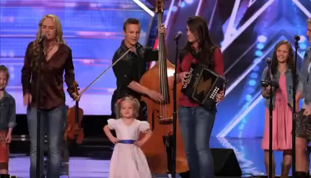 Watch agt GIF on Gfycat. Discover more agt GIFs on Gfycat