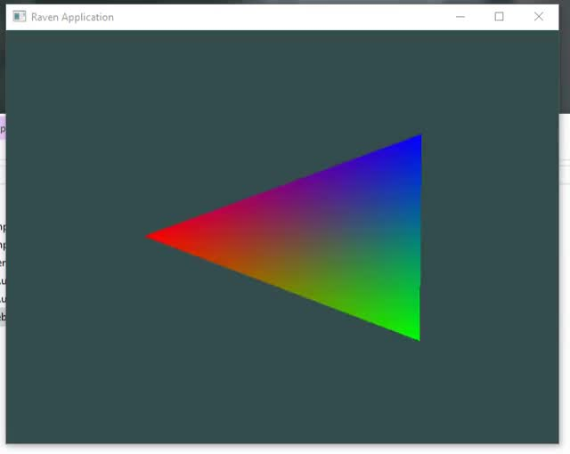 Watch and share Triangle GIFs on Gfycat