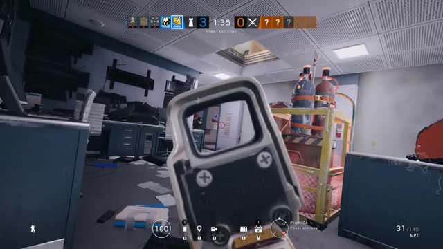 c4 for drone