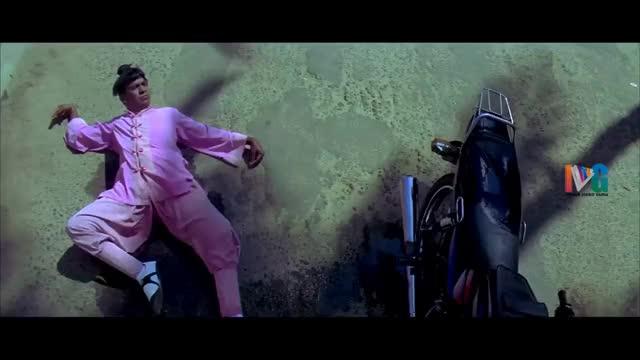 Watch and share Wanted Baghi Full Hindi Dubbed Movie HD | Vijay | Asin | Pokkiri Tamil Movie | Indian Video Guru GIFs on Gfycat