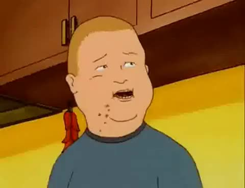 Watch and share King Of The Hill GIFs and Bobby Hill GIFs on Gfycat
