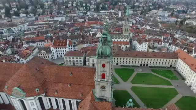 Watch and share Switzerland GIFs and Djiphantom GIFs on Gfycat