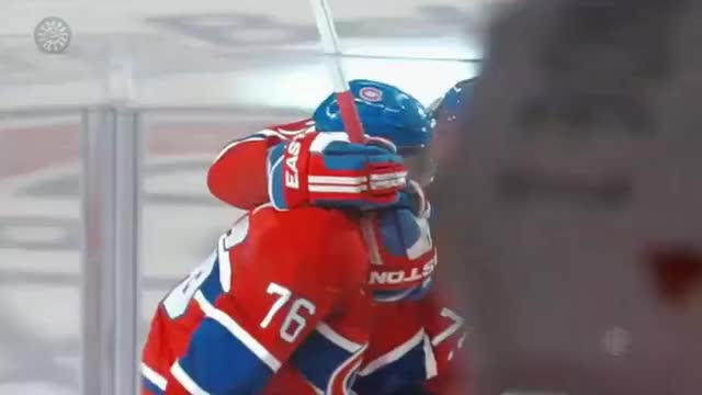 Watch and share Hawwkey GIFs and Habs GIFs on Gfycat
