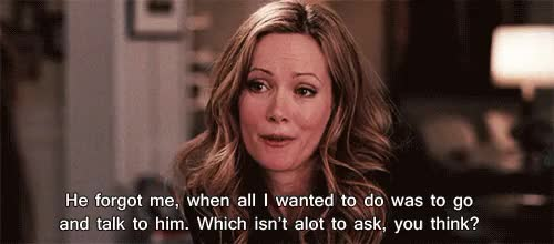 Watch this leslie mann GIF on Gfycat. Discover more leslie mann GIFs on Gfycat