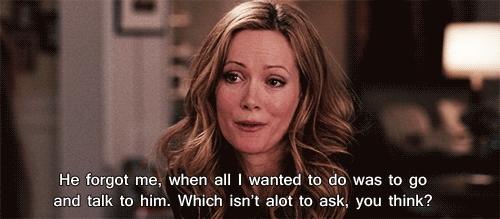 leslie mann, This is 40 GIFs
