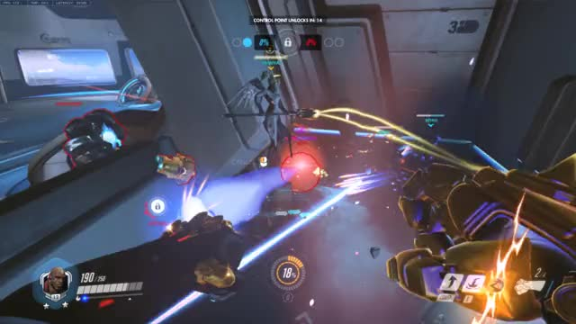 Watch and share Overwatch 2020.04.30 - 19.48.47.05.DVR GIFs on Gfycat
