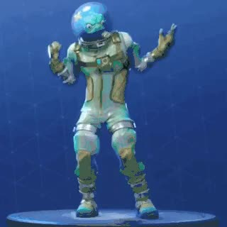 Watch and share Fortnite Dance GIFs by FORTNITENOOB on Gfycat