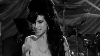 Amy Winehouse GIFs