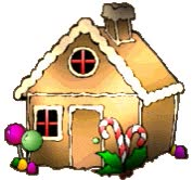 Watch and share Animated House Image animated stickers on Gfycat