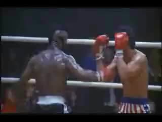 Watch this rocky GIF on Gfycat. Discover more Clubber, LANG, Rocky, Sylvester, clubber, iii, lang, mr, rocky, rocky balboa, stallone, sylvester, sylvester stallone GIFs on Gfycat