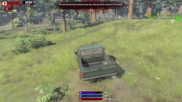 Watch kotk vehicles in a nutshell GIF on Gfycat. Discover more h1z1, kotk GIFs on Gfycat
