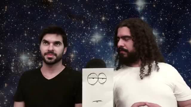 Watch Pênis Bizarros! Curiosity 17 | BláBlálogia GIF on Gfycat. Discover more related GIFs on Gfycat